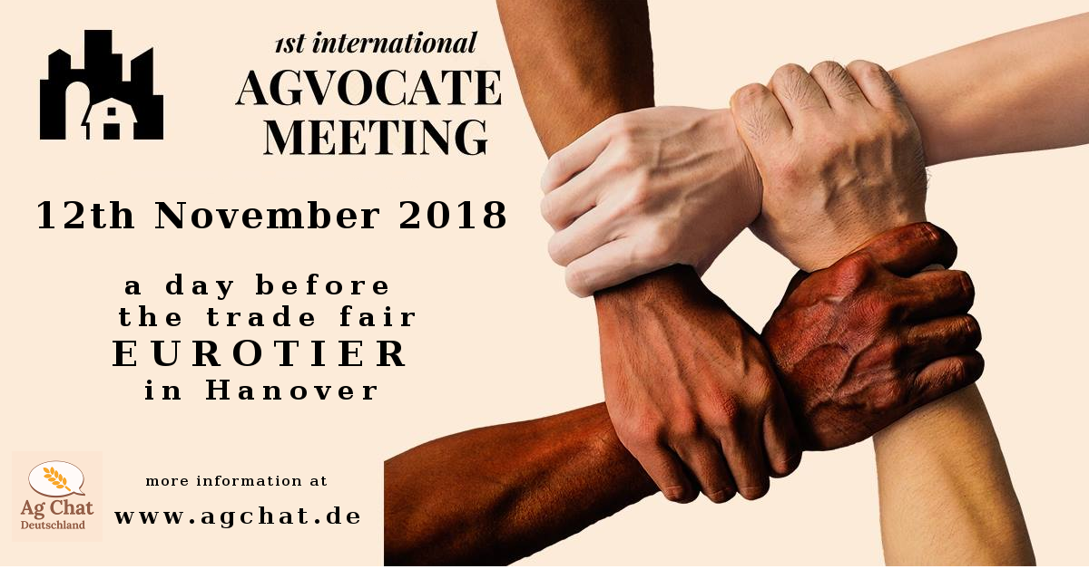 flyer_agvocate_meeting_2018